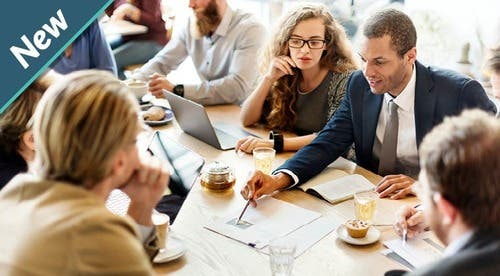 Smart Benefits for Small Businesses