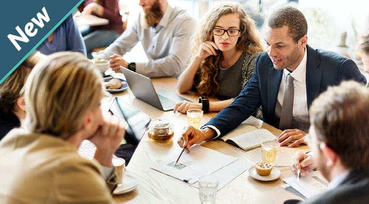 Smart Benefits for Small Businesses VA