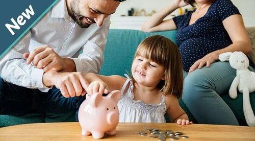 Exploring Single-Payer Healthcare