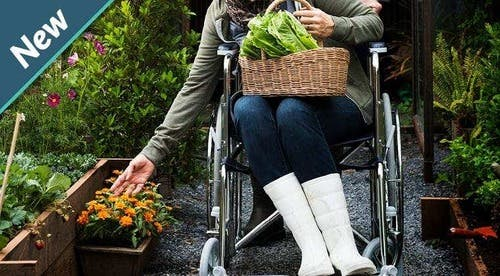 Business Owner Disability Possibilities