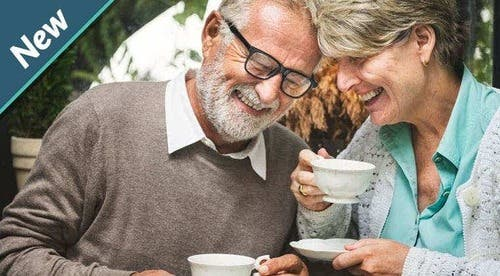 Caring for Your Client: Medicare Part A