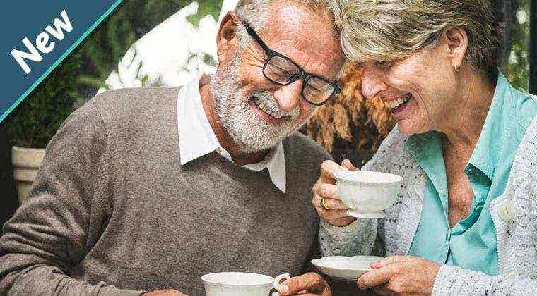 Caring for Your Client: Medicare Part A - PA