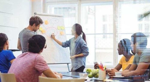Understanding Commercial Property Insurance