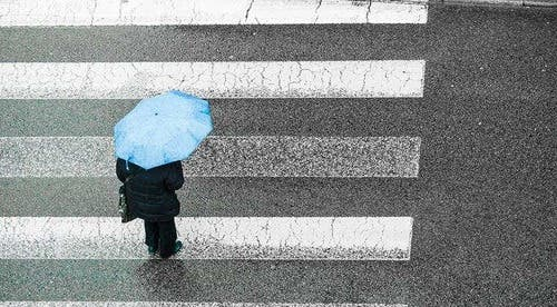 When the Worst Occurs: Personal Umbrella Insurance