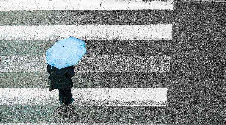 When the Worst Occurs: Personal Umbrella Insurance PA