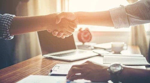 Running an Ethical Insurance Agency