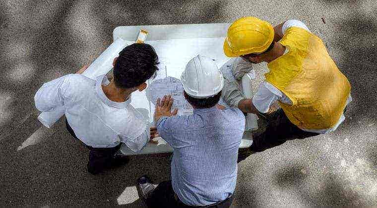 Insulating Your Business: Workers Comp & Employers Liability PA