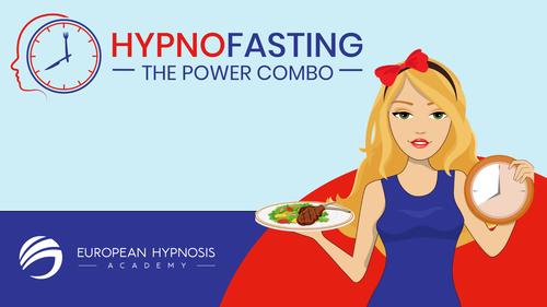 HypnoFasting Expert Nederlands