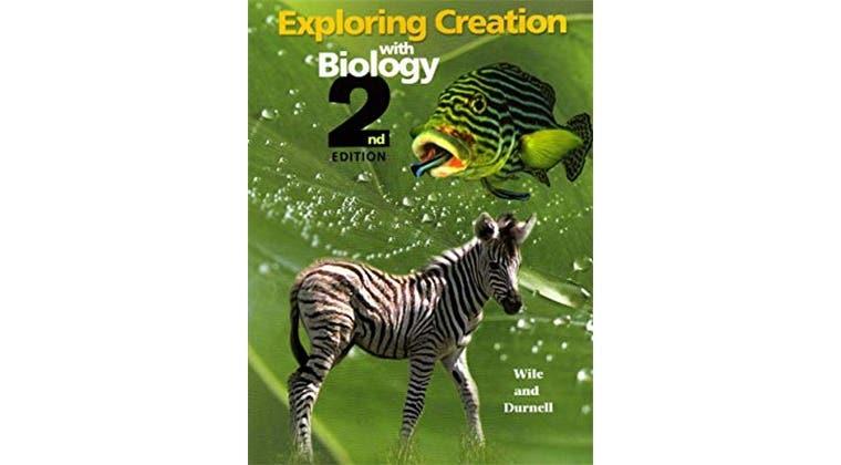 Biology 2021-2022