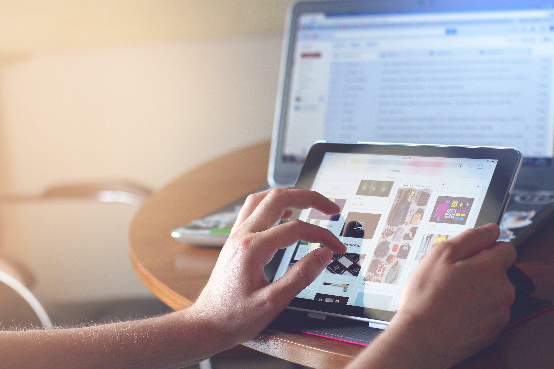 Digitális termékmenedzsment (T360)