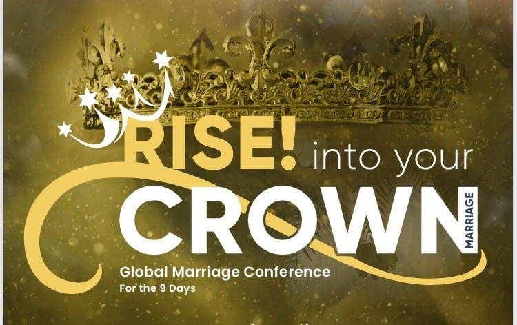 Global Marriage Summit - PREMIUM ACCESS