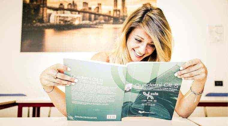 CILS B1 Citizenship Preparation - OCTOBER 2021