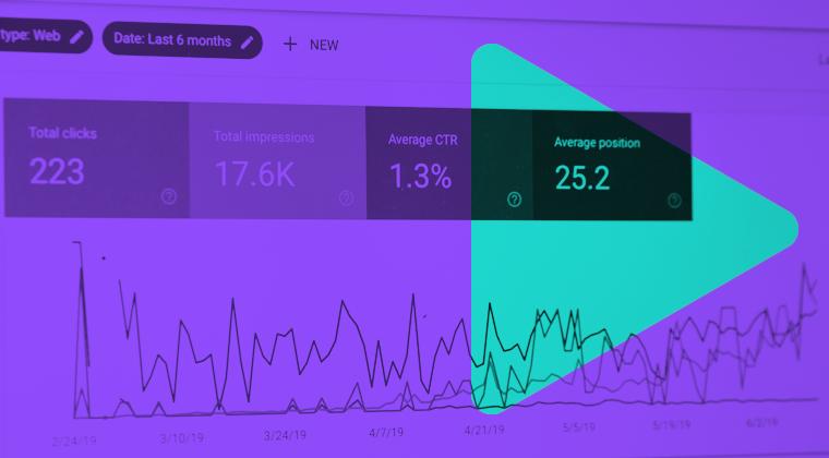 Come valorizzare i tuoi dati con Google Analytics