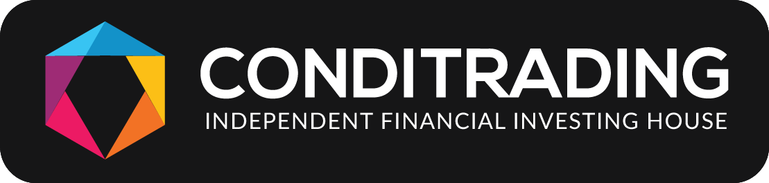 CONDI TRADING Investment House - A-Z Trading Academy Founder