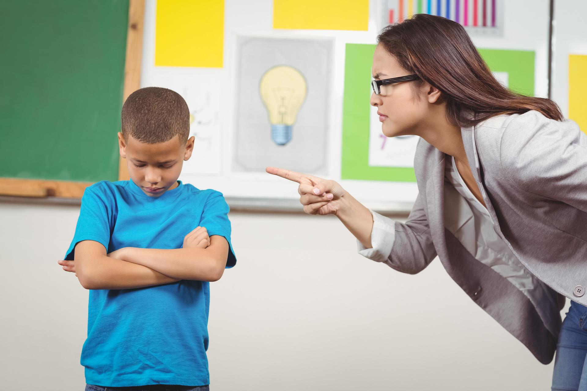 ADHD Parent Help