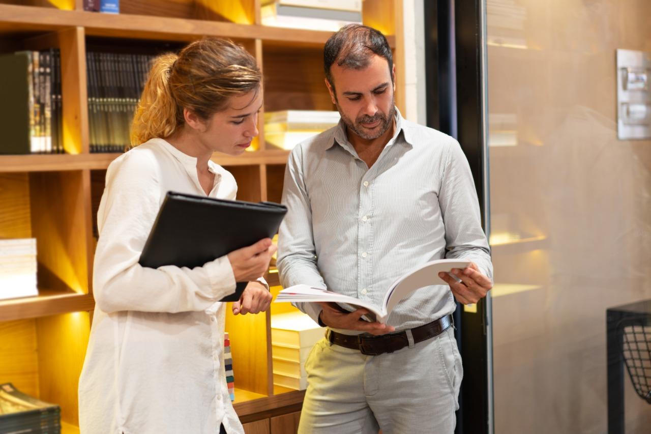 Cuatro tips para implementar con éxito la Convivencia Escolar en tu PME 2021