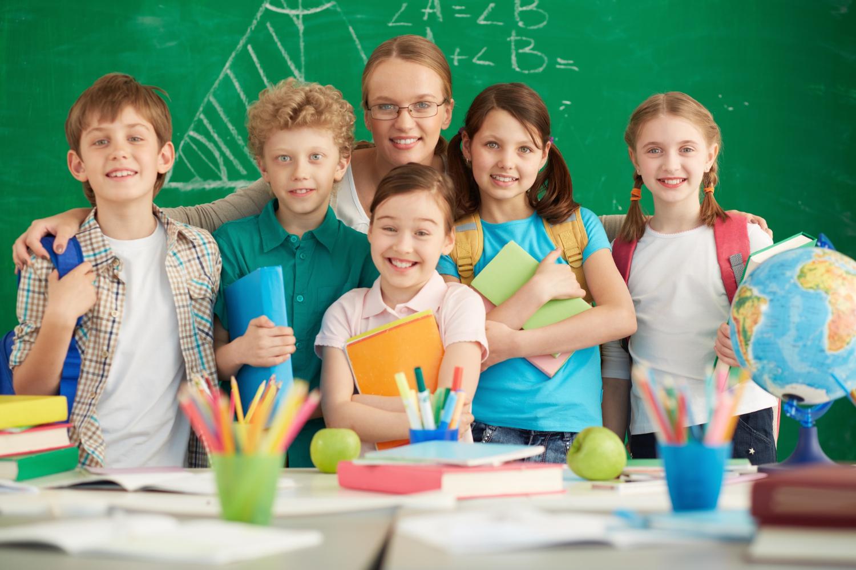 Conoce los resultados a corto y largo plazo de trabajar la educación socioemocional