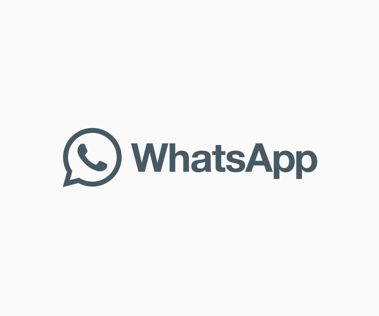 Envíanos un mensaje por Whatsapp...