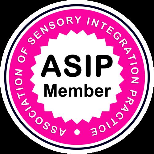 ASIP Membership