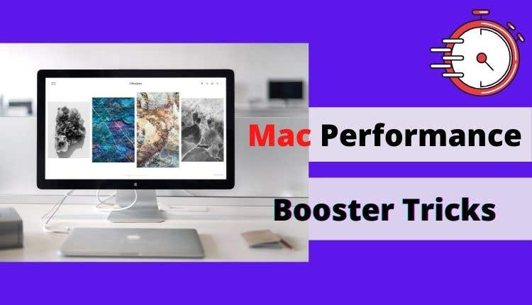 macbook pro tips and tricks 2020