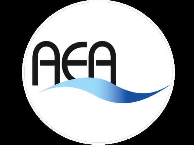 AEA (Aquatic Exercise Association)