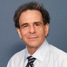 Dr Larry Richard