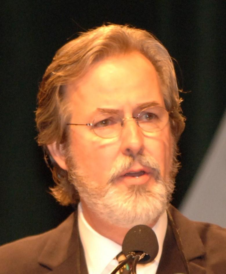 Emerson Dickman, JD