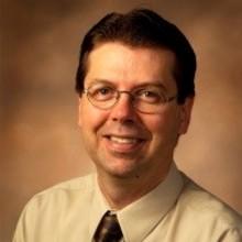 Brad Durant, P.Eng, RHI, CPHD