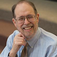 Michael Dorer