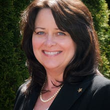 Sherry S Jennings, PhD