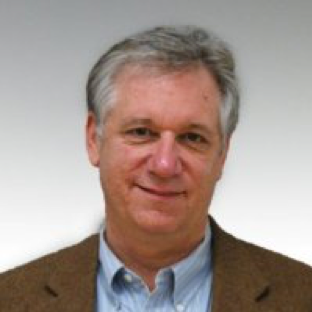 Greg  Plunkett, Ph.D