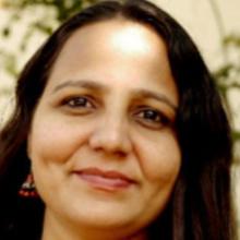 Dr. Nutan Pakhare