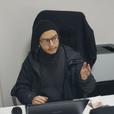 Ustadh Abu Unays