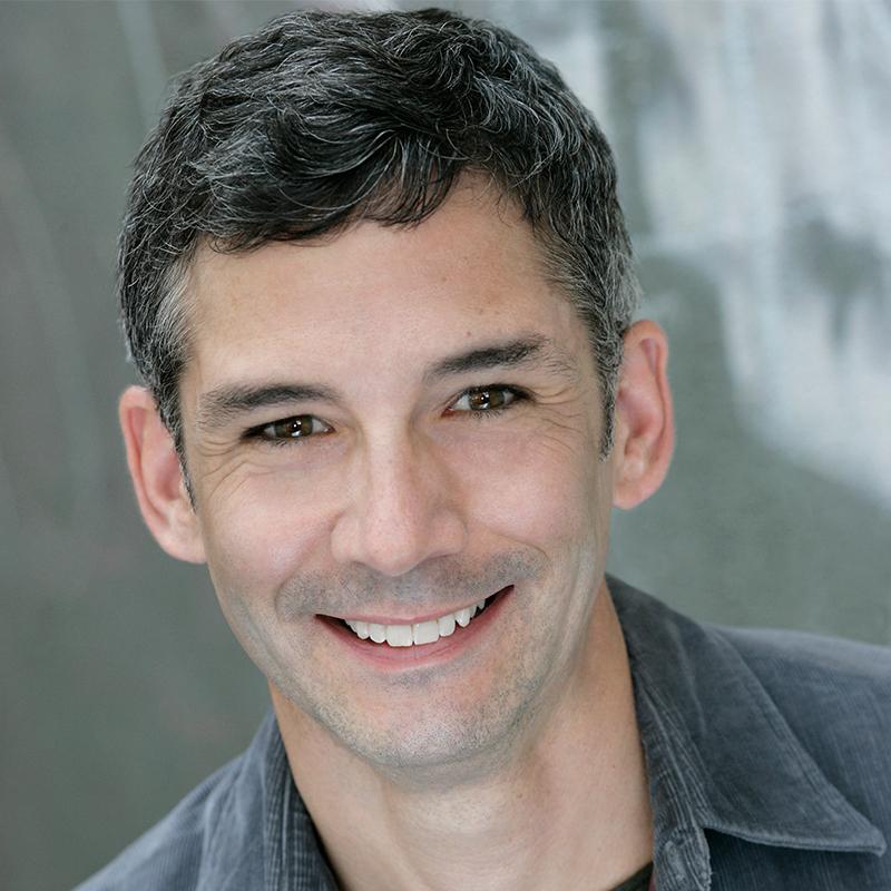 Jason Reiff