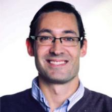 Jordan Hyman