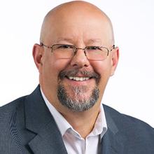 Stephen Woessner
