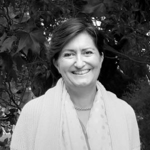 Tracy Lauersen