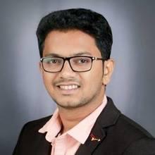 Prathamesh Korgaonkar