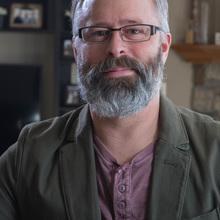 Matt  Hedstrom