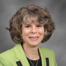 Dr. Laura Tejada