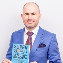 Simon Gray FCA –Career Codex Limited