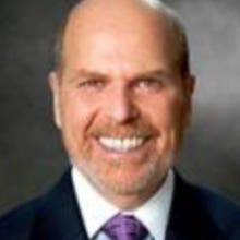 Charles Wendel