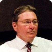 Dennis Lormel