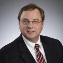 John Moniak