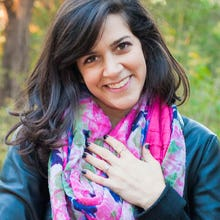 Laura Jack, Emotional Leadership Expert