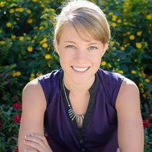 Dr. Katherine Melot MSPP, DC, CACCP
