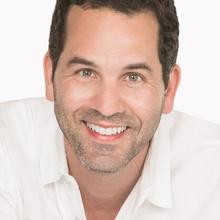 Jamie Mason Cohen