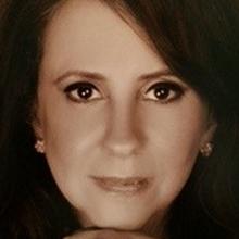 Yesinne Alvarez