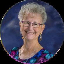 Dr. Sandy Wilson