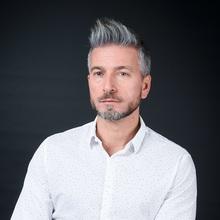 Jean-David LEPINEUX